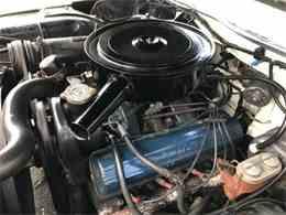 Picture of '62 Eldorado - LDHM