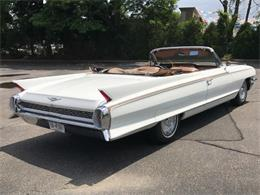 Picture of '62 Eldorado - LDHM