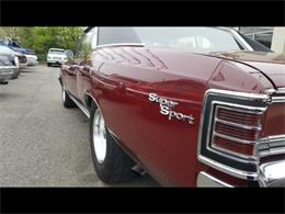 Picture of 1967 Chevelle Malibu - $35,995.00 - LDHY