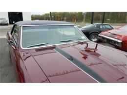 Picture of 1967 Chevrolet Chevelle Malibu - $35,995.00 - LDHY