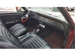 Picture of '67 Chevrolet Chevelle Malibu located in New York Offered by Hollywood Motors - LDHY