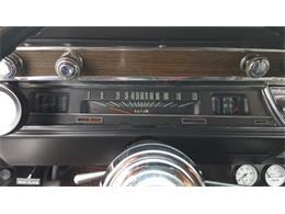 Picture of Classic '67 Chevelle Malibu - $35,995.00 - LDHY
