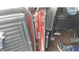 Picture of Classic 1967 Chevelle Malibu - $35,995.00 - LDHY