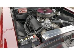 Picture of Classic 1967 Chevrolet Chevelle Malibu - $35,995.00 - LDHY
