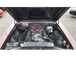 Picture of Classic '67 Chevrolet Chevelle Malibu located in New York - LDHY
