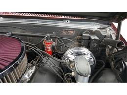 Picture of Classic 1967 Chevelle Malibu - $35,995.00 Offered by Hollywood Motors - LDHY
