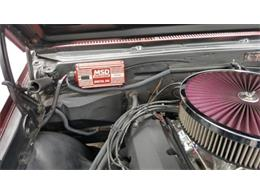 Picture of 1967 Chevelle Malibu located in West Babylon New York Offered by Hollywood Motors - LDHY