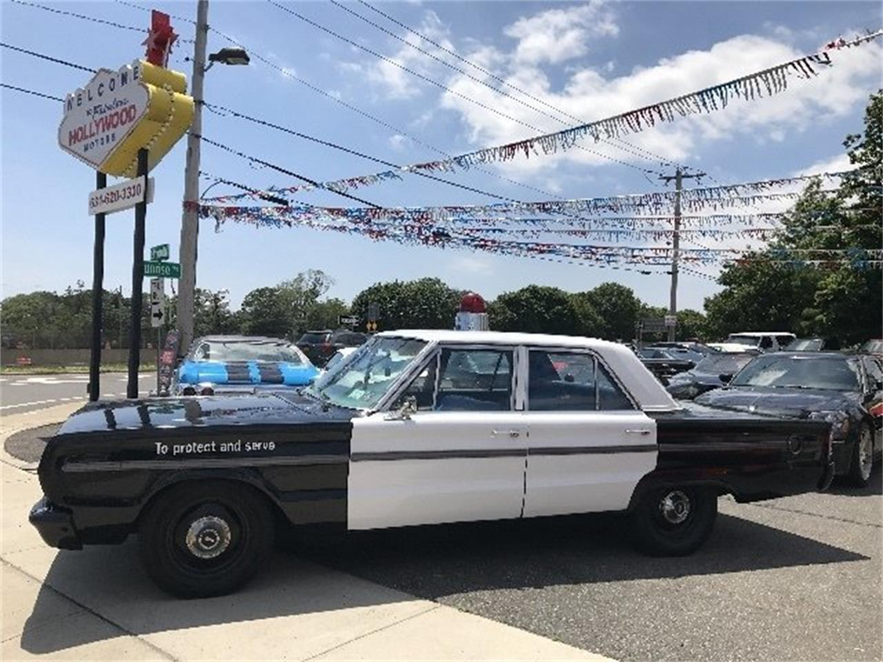 Police Car For Sale >> 1967 Plymouth Fury Police Car For Sale Classiccars Com Cc 997271
