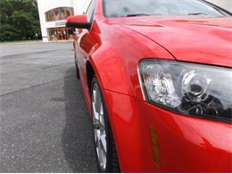 Picture of '09 Pontiac G8 Offered by Hollywood Motors - LDI6