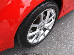 Picture of 2009 Pontiac G8 Offered by Hollywood Motors - LDI6