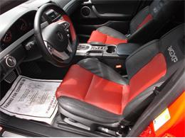 Picture of '09 Pontiac G8 - $26,995.00 Offered by Hollywood Motors - LDI6