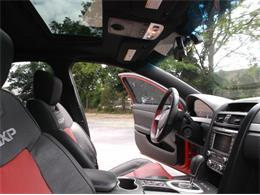 Picture of '09 Pontiac G8 located in West Babylon New York Offered by Hollywood Motors - LDI6