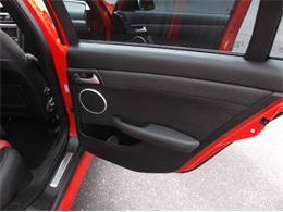 Picture of '09 Pontiac G8 - LDI6