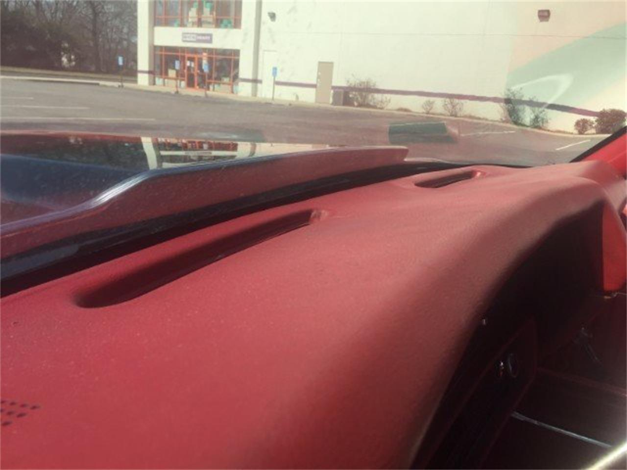 Large Picture of '70 Chevelle SS - LDIC