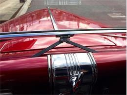 Picture of '36 Street Rod - LDIK