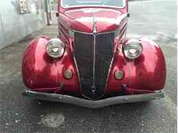 Picture of '36 Ford Street Rod located in Seattle Washington Offered by Drager's Classics - LDIK