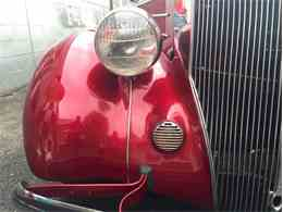 Picture of Classic '36 Street Rod located in Washington - $42,500.00 Offered by Drager's Classics - LDIK