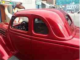 Picture of Classic 1936 Ford Street Rod located in Seattle Washington - LDIK
