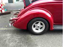 Picture of Classic '36 Street Rod - $42,500.00 Offered by Drager's Classics - LDIK