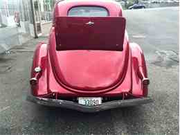 Picture of Classic 1936 Ford Street Rod located in Washington - $42,500.00 Offered by Drager's Classics - LDIK