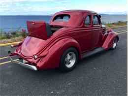 Picture of 1936 Street Rod - $42,500.00 Offered by Drager's Classics - LDIK