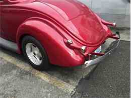 Picture of Classic 1936 Street Rod - $42,500.00 Offered by Drager's Classics - LDIK