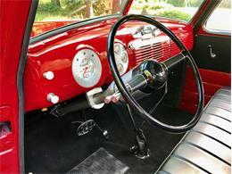 Picture of Classic 1949 GMC 150 5 Window 1/2 Ton PickUp - LDIL