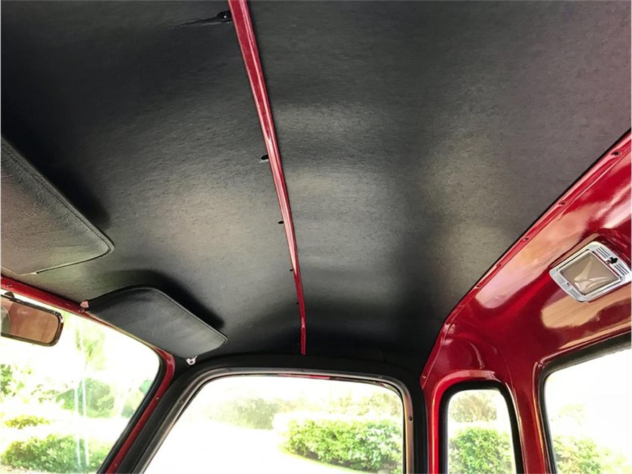 Large Picture of '49 GMC 150 5 Window 1/2 Ton PickUp located in Washington - $34,500.00 - LDIL