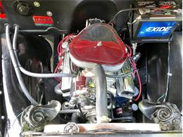Picture of Classic 1949 GMC 150 5 Window 1/2 Ton PickUp located in Seattle Washington Offered by Drager's Classics - LDIL