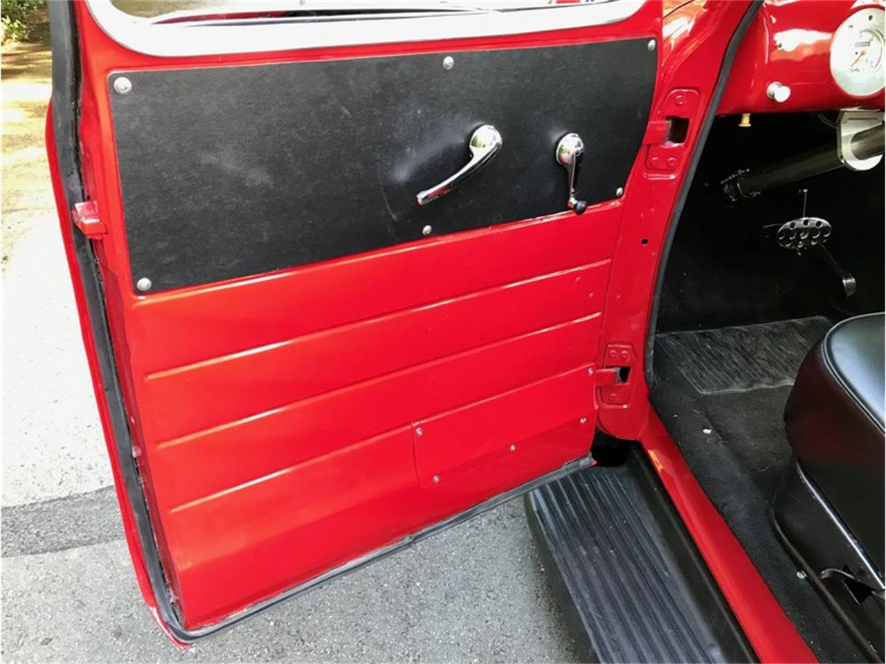 Large Picture of 1949 GMC 150 5 Window 1/2 Ton PickUp - LDIL