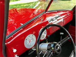 Picture of 1949 150 5 Window 1/2 Ton PickUp - $34,500.00 - LDIL