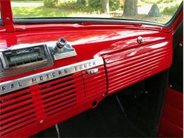 Picture of Classic '49 150 5 Window 1/2 Ton PickUp located in Washington - LDIL
