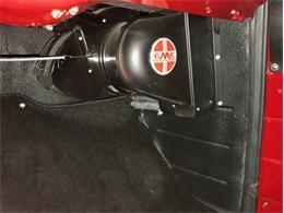 Picture of Classic '49 GMC 150 5 Window 1/2 Ton PickUp located in Washington - LDIL
