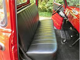 Picture of Classic 1949 150 5 Window 1/2 Ton PickUp located in Seattle Washington Offered by Drager's Classics - LDIL