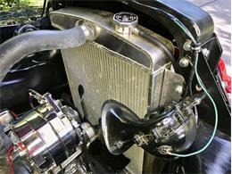 Picture of 1949 150 5 Window 1/2 Ton PickUp located in Seattle Washington - $34,500.00 Offered by Drager's Classics - LDIL