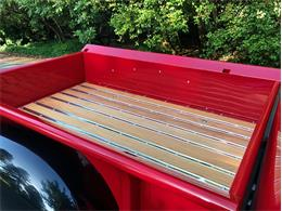 Picture of Classic 1949 150 5 Window 1/2 Ton PickUp - LDIL