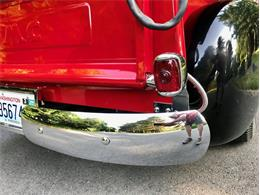 Picture of Classic 1949 GMC 150 5 Window 1/2 Ton PickUp located in Washington - $34,500.00 Offered by Drager's Classics - LDIL
