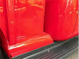 Picture of 1949 GMC 150 5 Window 1/2 Ton PickUp - $34,500.00 Offered by Drager's Classics - LDIL