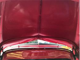 Picture of '49 GMC 150 5 Window 1/2 Ton PickUp located in Seattle Washington - $34,500.00 Offered by Drager's Classics - LDIL