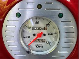 Picture of '49 GMC 150 5 Window 1/2 Ton PickUp located in Seattle Washington - LDIL