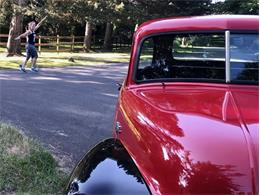 Picture of 1949 GMC 150 5 Window 1/2 Ton PickUp Offered by Drager's Classics - LDIL