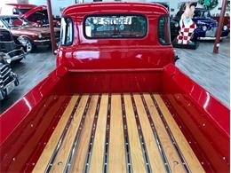 Picture of Classic '49 GMC 150 5 Window 1/2 Ton PickUp located in Seattle Washington Offered by Drager's Classics - LDIL