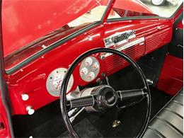Picture of Classic 1949 150 5 Window 1/2 Ton PickUp located in Washington - $34,500.00 Offered by Drager's Classics - LDIL