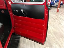 Picture of Classic '49 150 5 Window 1/2 Ton PickUp located in Washington Offered by Drager's Classics - LDIL
