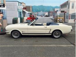 Picture of '64 Mustang - LDIN