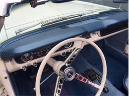 Picture of '64 Ford Mustang located in Seattle Washington Auction Vehicle - LDIN