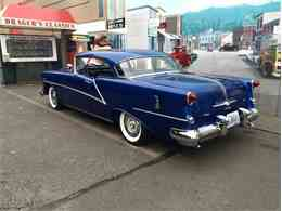Picture of '54 Holiday - LDIP
