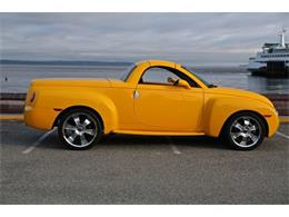Picture of '03 SSR - LDIX