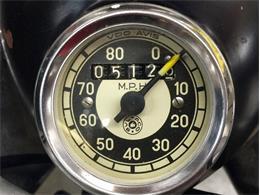 Picture of '66 Mercurio - LDJ7
