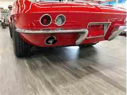 Picture of '64 Corvette - LDJC